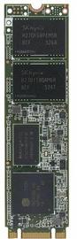 Intel SSD 540S Series 180GB M.2 SSDSCKKW180H6