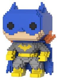 Funko Pop! DC Super Heroes Batgirl 02