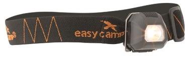 Фонарь на голову Easy Camp Flicker
