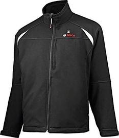 Bosch Heat Jacket GHJ 12 18V Solo Size XXXL