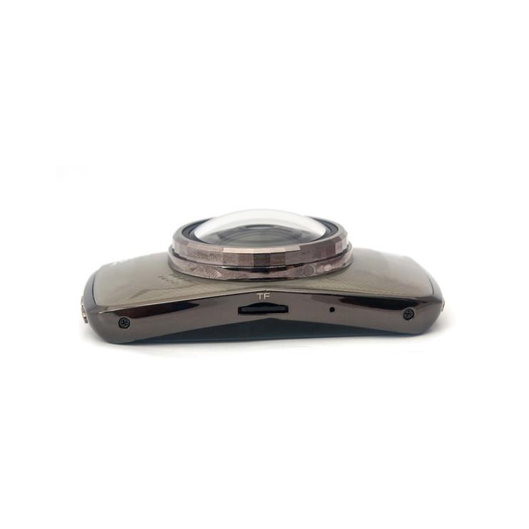 Vaizdo registratorius Xblitz Dual Core