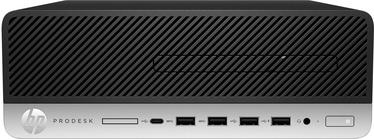 HP ProDesk 600 G3 SFF 1HK34EA