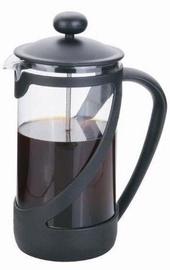 Kafijas kanna Asi Collection Coffee Press Gulfi M 600ml