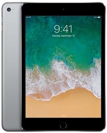 Planšetinis kompiuteris Apple iPad Mini 4 Wi-Fi 128GB Space Gray