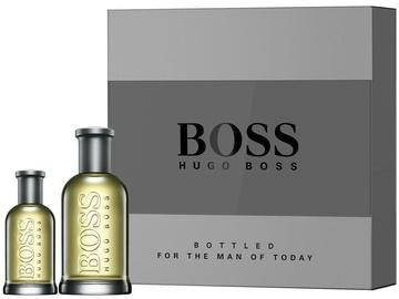 Komplekt meestele Hugo Boss Bottled 100 ml + 30 ml EDT
