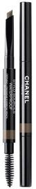 Chanel Stylo Sourcils Waterproof Defining Longwear Eyebrow Pencil 0.27g 806