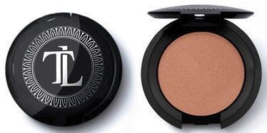 TLeClerc Wet & Dry Eyeshadow 2.7g 04