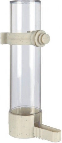 Trixie Water and Feed Dispenser 50ml