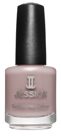 Jessica Custom Nail Colour 14.8ml 666