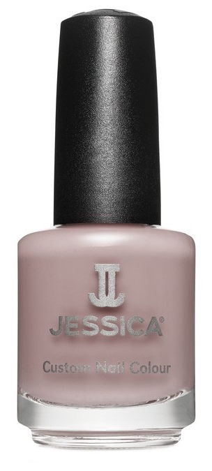 Jessica Custom Nail Colour 14.8ml 666