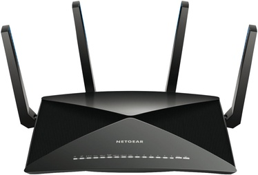 NETGEAR R9000 Nighthawk X10 Smart WiFi Router