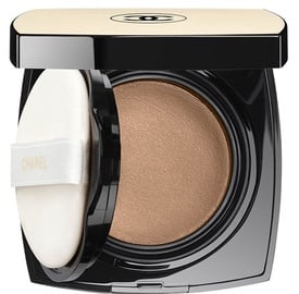 Chanel Les Beiges Healthy Glow Gel Touch Foundation SPF25 11g 40