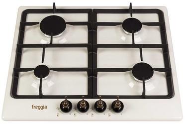 Gāzes plīts Freggia HR640VGCH