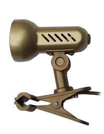 Galda lampa Helam BKZ-M/7048 60W E14