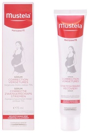 Mustela Maternity Stretch Marks Recovery Serum 75ml
