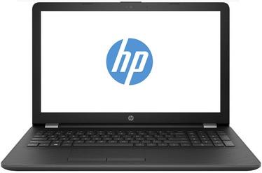 Nešiojamas kompiuteris HP 15-bs006ur Celeron