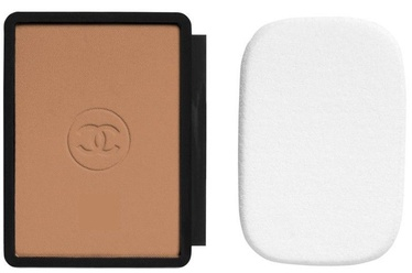 Chanel Le Teint Ultra Tenue Ultrawear Flawless Compact Foundation Refill SPF15 13g 91
