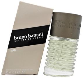 Bruno Banani Man 50ml EDT