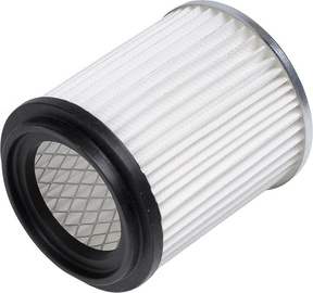 Powerplus POWX302 Ash Cleaner Filter