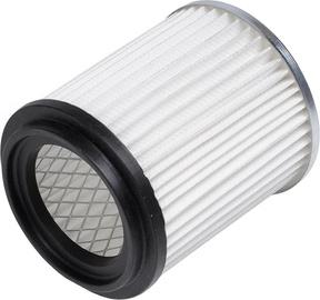 Powerplus POWX302 Ash Cleaner Filter