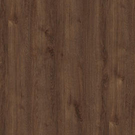 Kronospan MDL Board 800x18x2070mm Bronze Oak