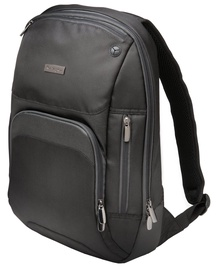 Kensington Triple Trek Backpack