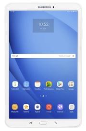 Samsung Galaxy Tab A (2018) 10.1 32GB LTE White