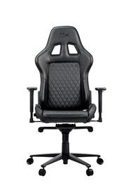 Игровое кресло HyperX BLAST, черный