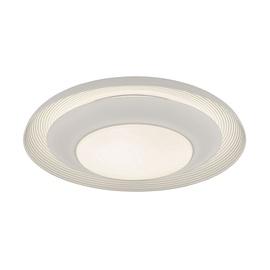 Plafoninis šviestuvas Eglo Canicosa 96691, 21.5W, LED