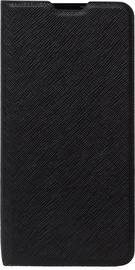 Чехол Bigben Samsung Galaxy A40, черный