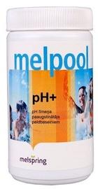 Intex Melpool PH+ Increase
