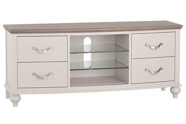 MN 6290-25-2 TV Shelf