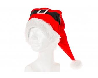 Cepure zsv ar siksnu winteria 67cm