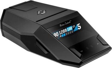 Neoline X-COP 8700s