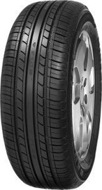 Vasaras riepa Imperial Tyres Eco Driver 4, 135/70 R15 70 T E C 70
