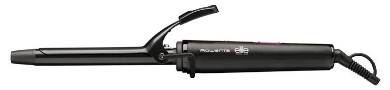 Plaukų formavimo žnyplės Rowenta CF2132
