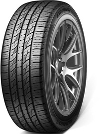 Vasaras riepa Kumho Crugen Premium KL33, 225/60 R18 104 V E E 72