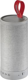 Belaidė kolonėlė Hama Tube Grey, 3 W