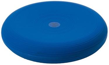 Togu Dynair Ballkissen XL Blue