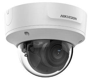 Купольная камера Hikvision DS-2CD2743G2-IZS (2.8-12mm)