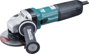 Makita GA5041C01 Angle Grinder