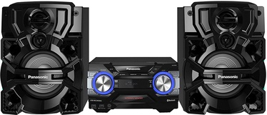 Panasonic Mini System SC-AKX660