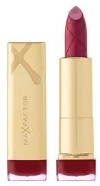 Max Factor Colour Elixir Lipstick 4.8g 685