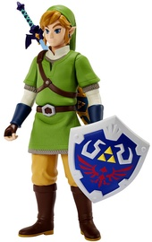 Jakks Pacific World Of Nintendo Legend of Zelda Skyward Sword Link