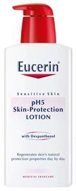 Kūno losjonas Eucerin pH5, 400 ml
