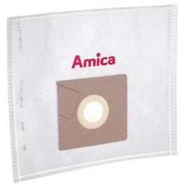 Amica AW3011