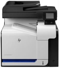 HP LaserJet Pro 500