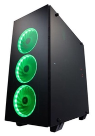 Fortron Midi Tower CMT510 Black