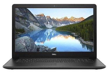 Dell Inspiron 3585 Black 2500U 8/256GB W10H