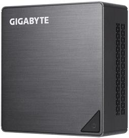 Gigabyte BRIX GB-BRI3H-8130